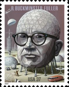 fuller_stamp