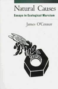 natural-causes-essays-in-ecological-marxism-james-oconnor-paperback-cover-art